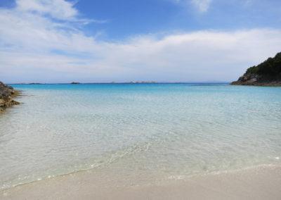 corsica-beach