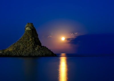 sicily-ocean