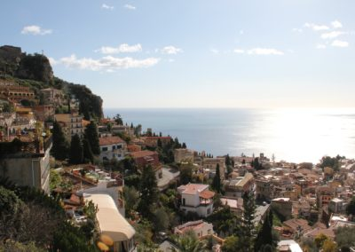 sicily-taormina-coast