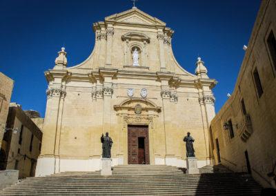 church-1431390_1