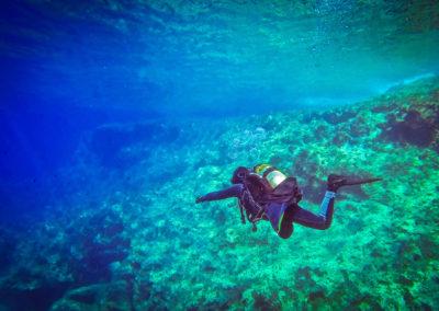 scuba-diver-1049945_1